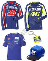 Collection Yamaha MotoGP-Yamaha-Vêtements
